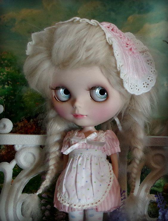 Miss C. in SugarMag | Flickr - Photo Sharing!