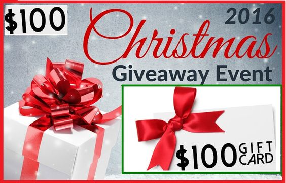 **WIN $100 in Sabika Jewelry!** WINNER announced 12/16 1pm! Good Luck & MERRY CHRISTMAS! - http://eepurl.com/ctB7rr