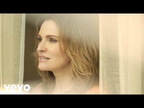 Ainhoa Arteta Annie S Song Youtube Music Videos Angelina Jordan Cover Songs