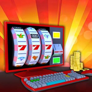 Ladbrokes Poker No Deposit Bonus Code
