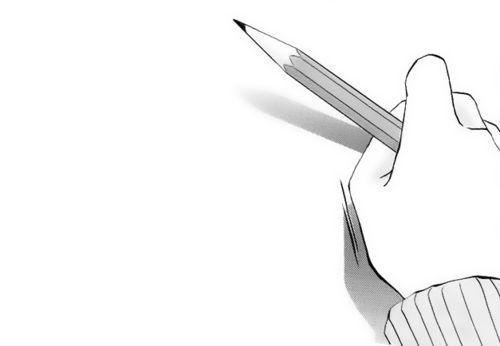 Aiimye Tniigѕ Anime Monochrome Anime Hands Manga Drawing