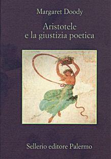 Aristotele e la giustizia poetica