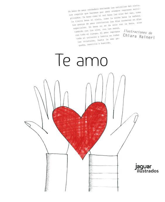 Los mejores libros para San Valentín | RINCON DEL BIBLIOTECARIO