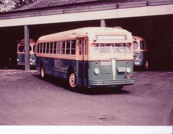 Pancakes Motors And Buses On Pinterest