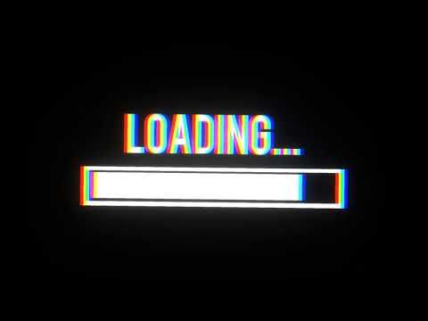 Loading Screen Youtube First Youtube Video Ideas Intro Youtube Emotional Songs