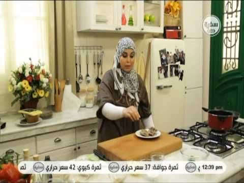 ملوخية الأرانب محشى ورق العنب أرانب بانية جلاش على قد الإيد حلقة كاملة Youtube Egyptian Food Arabic Food Food Videos