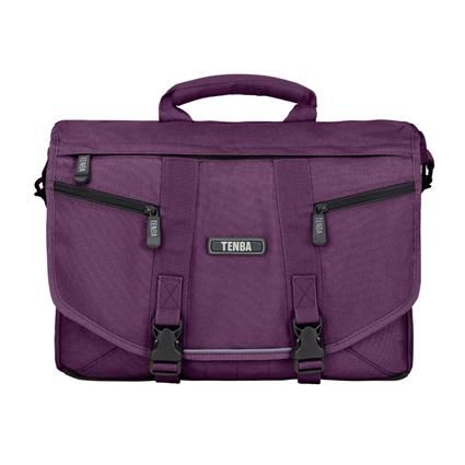 Small Messenger Bags in Multiple Colors: Stylish & Professional Tenba Bags