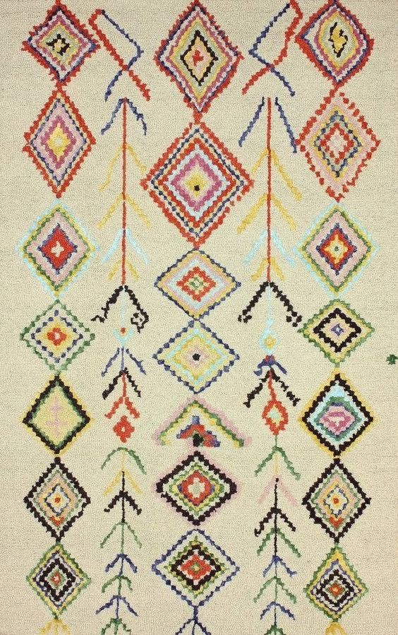 Colorful rug http://sulia.com/my_thoughts/9ee20979-e6a4-47a6-9061-cd915f9f09e1/?source=pin&action=share&btn=big&form_factor=desktop&pinner=36499071