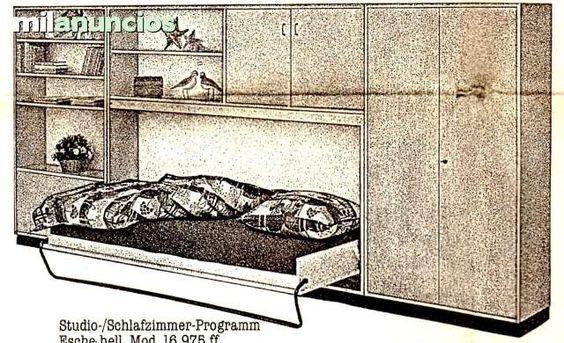 . Herrajes para camas abatibles de empotrar en la pared tipo closet, camas dobles , sencillas etc. herrajes  desde $ 680.000 somos fabricantes,  despachos para todo el pais telefonoes : 01   5454596  - 3108642675- 3153638474 bogota colombia