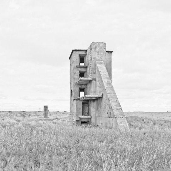 Kriegsfotografie: Das stille Entsetzen | ZEITmagazin