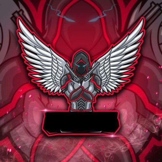 Mentahan Logo Free Fire Keren (PNG, PSD, dan EPS) 5