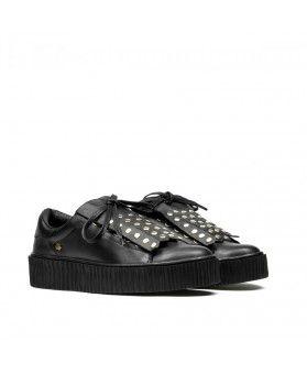 Zapatos de mujer. Botines, botas y salones Cuplé - Cuplé