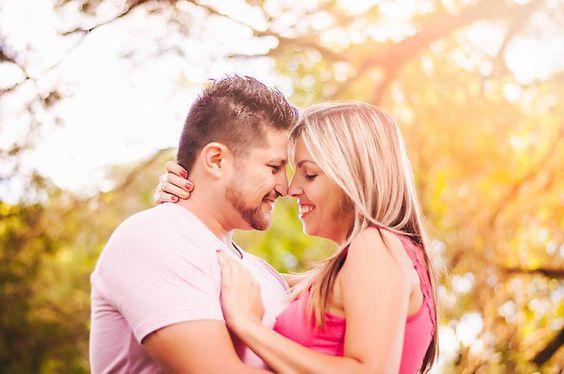 Pre Wedding Camila e Adriano, realizado no WS Emocione ministrado por Yul Barbosa, em Porto Alegre
