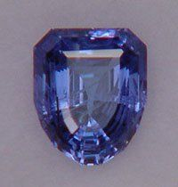 Artistic Colored Stones: Custom cut Colored Gemstones and 14k Colored Gemstone Jewelry