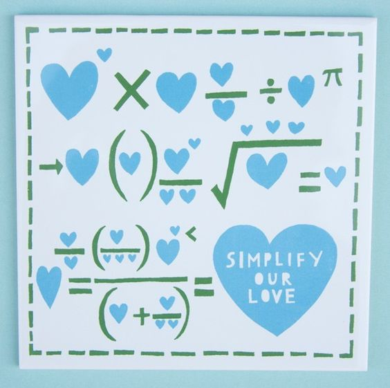 This Love simply being the theme for our entire home I think this would fit right in.