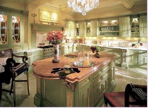 Wonderful: Christian Design, Beautiful Kitchens, Decor Ideas, Dream House, Christian Kitchen, Decorating Ideas Kitchens, Kitchen Design, Clive Christian