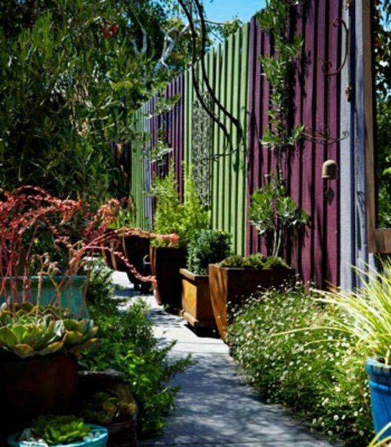 fence trellis fence fence wall fence garden garden outdoor outdoor