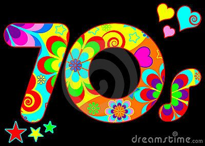 Google Image Result for http://www.dreamstime.com/groovy-70s-disco-design-thumb15095600.jpg