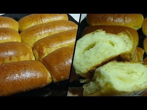 رافقو شربتكم بيه في عشوراء خبز البريوش الهش و القطني بقادير مظبوطة ألذ و أروع خبز يمكن تحضريه Youtube Bread Food