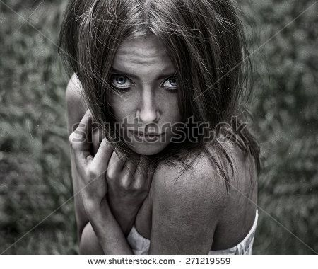 http://thumb7.shutterstock.com/display_pic_with_logo/1913219/271219559/stock-photo-nightmare-and-halloween-theme-portrait-of-scary-girl-witch-in-the-woods-271219559.jpg