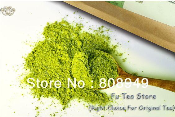 $12.99 (Buy here: https://alitems.com/g/1e8d114494ebda23ff8b16525dc3e8/?i=5&ulp=https%3A%2F%2Fwww.aliexpress.com%2Fitem%2F200-Grams-Natural-Organic-Matcha-Green-Tea-powder-healthy-drink-beverage%2F809714621.html ) 200 Grams Natural Organic Matcha Green Tea, powder, healthy drink, beverage for just $12.99
