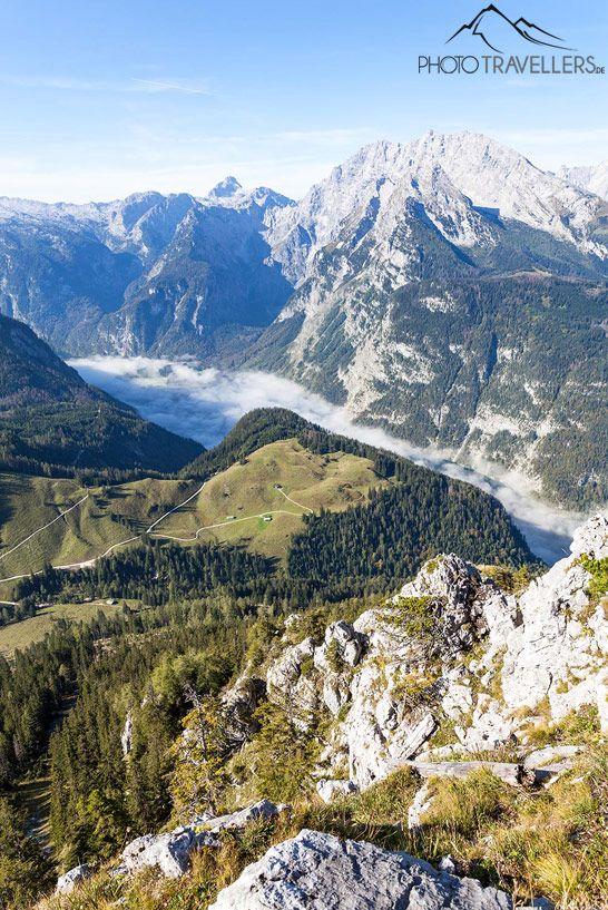 Berchtesgaden 25 Top Sehenswurdigkeiten Mit Tollen Ausflugstipps Mit Karte In 2020 Ausflug Sehenswurdigkeiten Berchtesgaden Sehenswurdigkeiten
