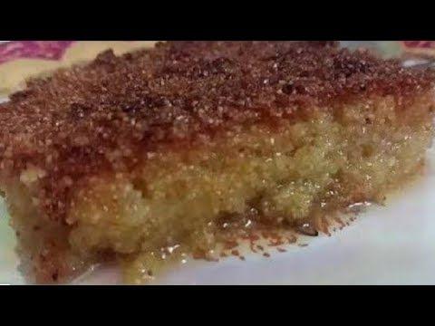 رمضان كريم هيا لبنات تشوفوا شامية ماما احسن من التي تباع Youtube Food Breakfast Pork