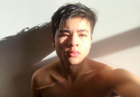 Voir un profil - Jessie Tan 5c1f2cb67ee91814df8594e8be7b9fd3