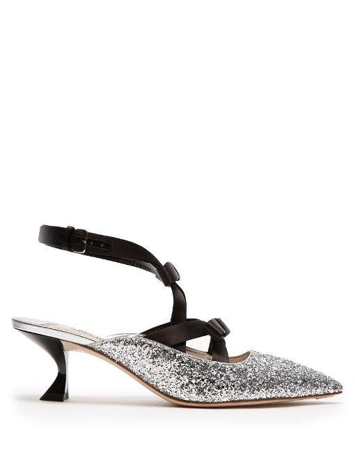 Surprisingly Cute Shoes Ideas