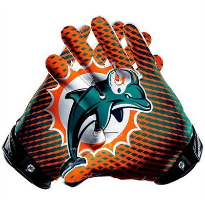 1000+ images about Miami Dolphins Gear on Pinterest | Miami ...