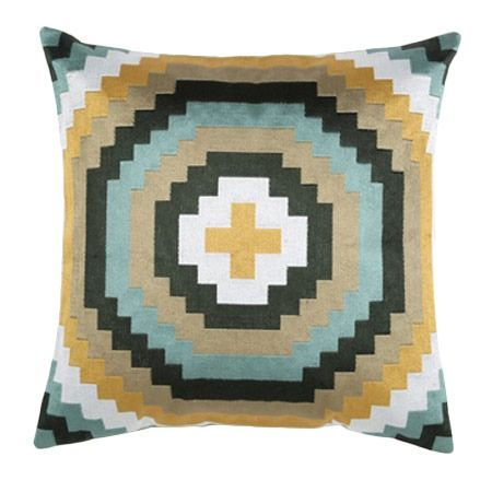 I pinned this Patagonia Pillow from the Modern Graphic event at Joss and Main!