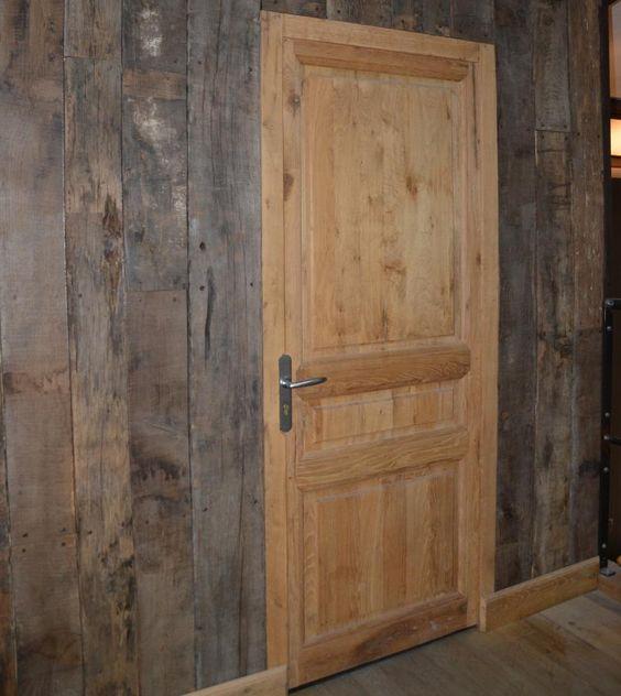 Bardage Interieur En Vieux Bois Vieux Bois Francais Bca Materiaux Vieux Bois Bardage Lambris