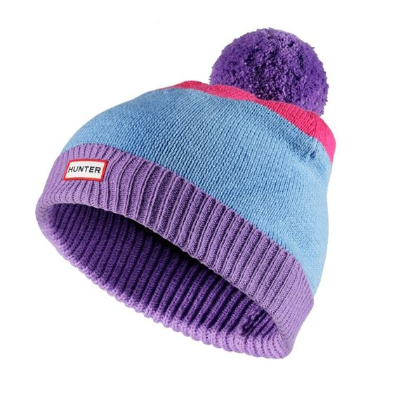 Review the top rated Kids Winter Hats for Oct based on consumer reviews. Shop today and save on the best Kids Winter Hats.