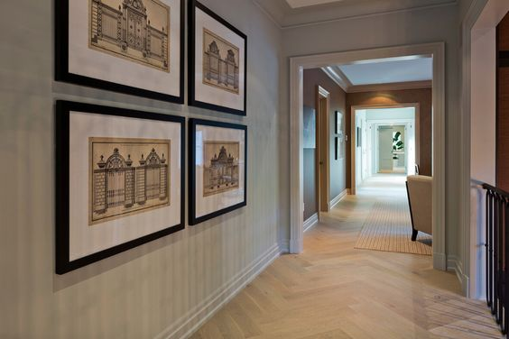 Princess Margaret lottery showhome 2016