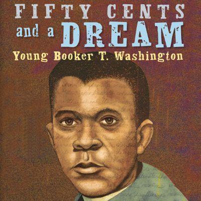 booker t washington biography book