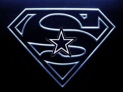 Dallas Cowboys #29 Murray Blue Thankgivings Elite Jerseys