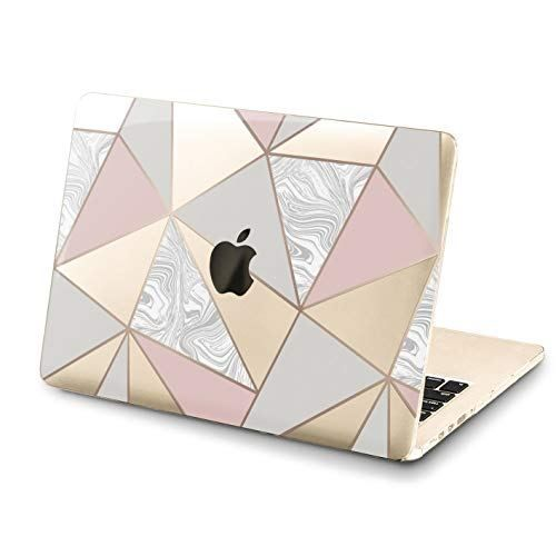 Lovely Novelty Pick Up Novelty Items Just For Your Amazing Online Shopping Macbook Pro 15 Inch Macbook Macbook Covers