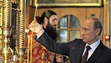 Russland: Putins nützliche Idioten