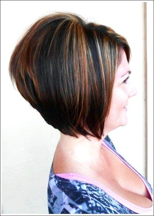 33 Fabulous Stacked Bob Frisuren Für Frauen Hair Hair
