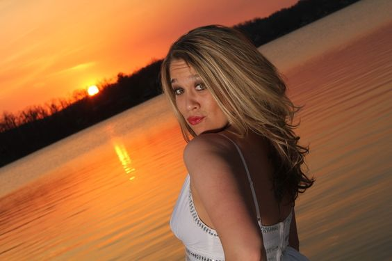 Check out Lauren Gray Fan Page on ReverbNation