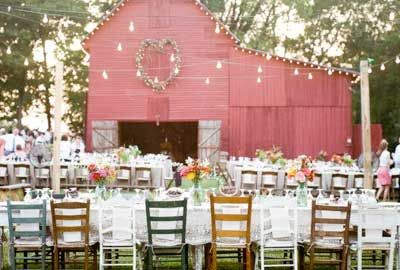 wedding ideas on a budget for fall the world s catalog of ideas 27790