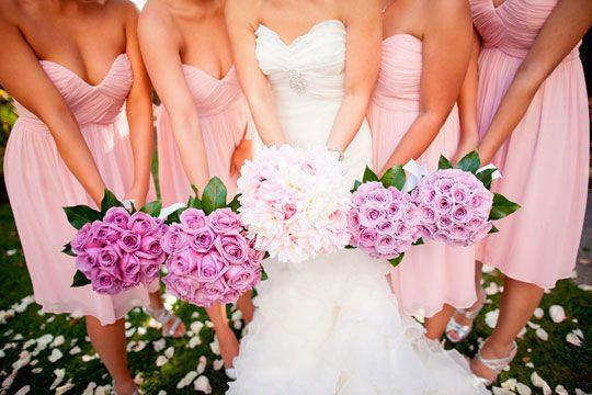 Chiali Meng Professional Wedding Makeup » Blog » page 37