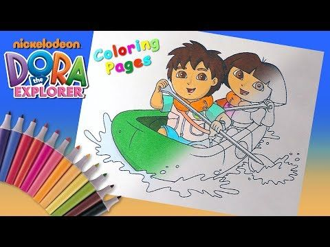 Youtube Barbie Coloring Pages Barbie Coloring Coloring Books