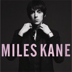 Miles Kane: Album Covers, Favorite Music, 2011 Colour, Albums Flawless, Miles Kane, Favorite Albums, Albums I Ve