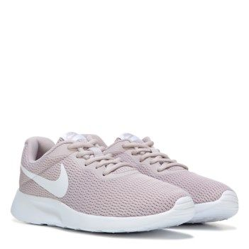 Sneakers, Nike tanjun