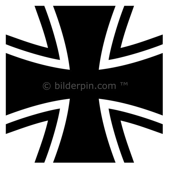 Kreuz Symbol Bedeutung - https://bilderpin.com/12887/kreuz-symbol-bedeutung/ -Bilder Pin