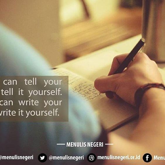 Help! No motivation to write?