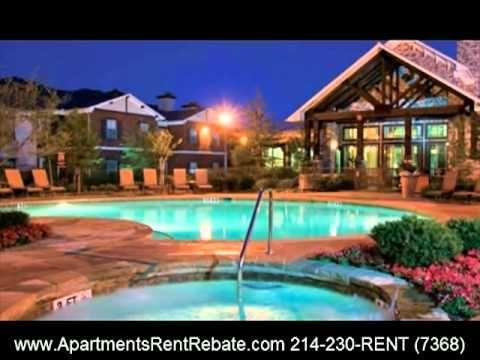 Mission Rock Ridge Apartment Arlington Apartments For Rent Apartments For Rent Finding Apartments Apartment