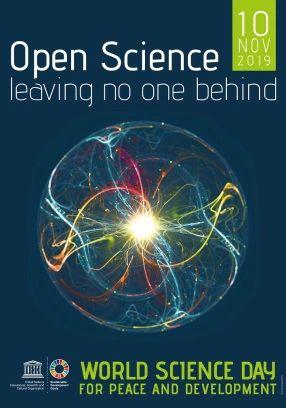 La ciencia abierta, sin dejar a nadie atrás ‹ Universo Abierto ‹ Reader — WordPress.com