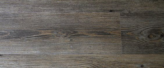 Vinyls warm and vinyl planks on pinterest for Wood grain linoleum flooring